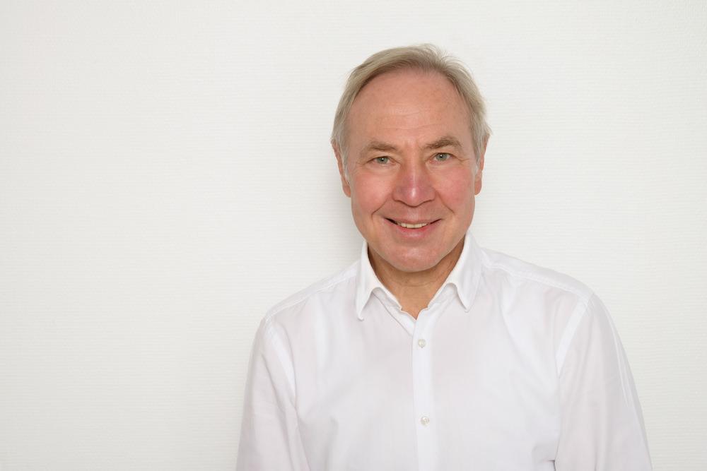 Orthopäde Stuttgart Nord - Dr. med. Anton Flaig